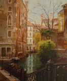 Venise #3