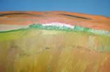 Paysage du Luberon #2