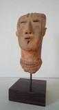 NIGER - Statuette #1