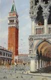 Venise #6