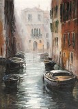 Venise #7