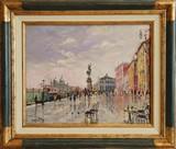Venise #4
