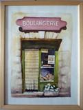 Boulangerie #2