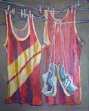 Les maillots