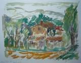 Le hameau #5