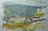Le hameau #9