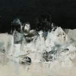 Nocturne - Hommage à Frédéric Chopin