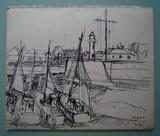 Les bateaux #2