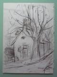 L'arbre du village