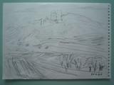 Paysage du Midi