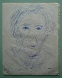 Portrait de Beethoven