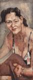 Madame LECAT