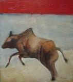 Le taureau #2